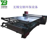 热转移印花机工厂 热转移印花机多少钱一台