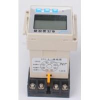 电机宝飞纳得过欠压电压监视器JFY-5-1供应商