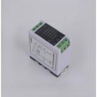电机宝飞纳得电源断相保护器ND-380批发市场