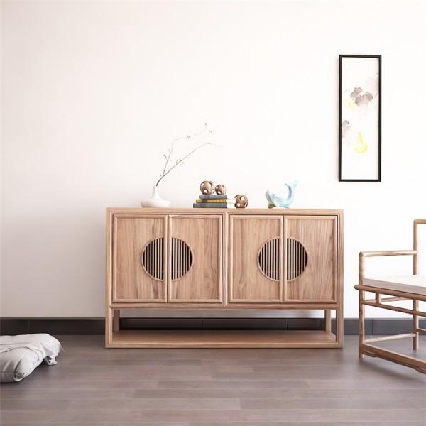 四川成都实木家具厂家,四川成都实木家具十大品牌供应商_图片
