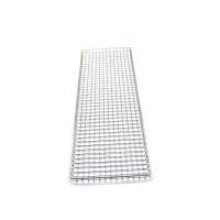 各种规格不锈钢网篮