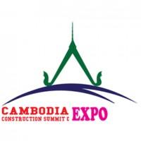 2020柬埔寨国际建筑行业展览会