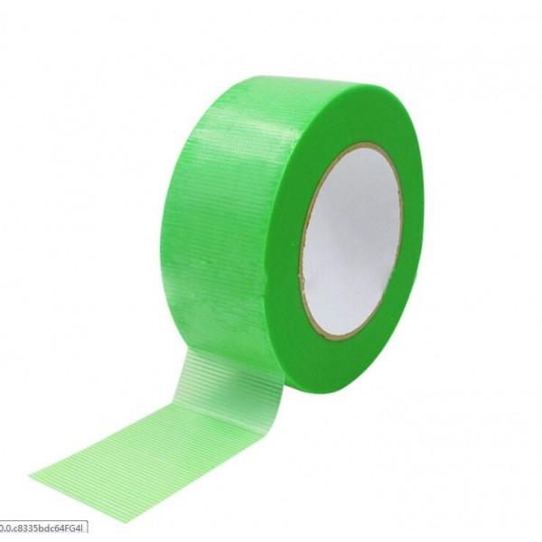 绿色养生胶带 白色养生胶带_图片