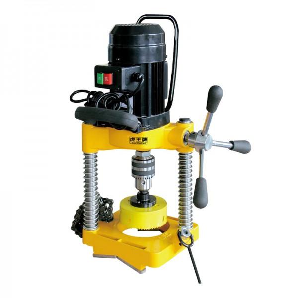 供应货真价实JK114新型管道安装工具_图片
