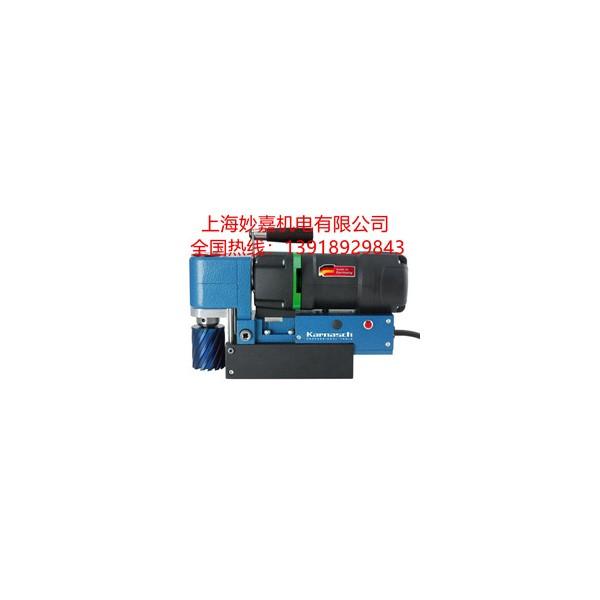 体积小,重量轻,狭窄小空间专用钻孔钻机MDLP45_图片