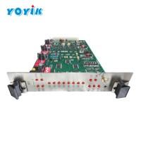 YOYIK提供PLC输出模块140DDO35300 怆捼