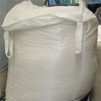 四川吨袋防水功能四川吨袋标准1吨装四川吨袋桥梁预压袋