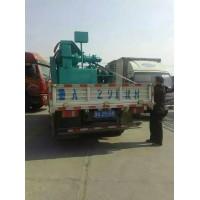 电焊条生产线机械设备厂家