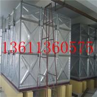 销售北京信远XY系列搪瓷钢板水箱