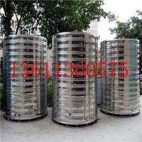 销售北京信远通牌XY系列不锈钢圆柱形水箱